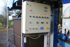 mobile-composting-bagger-1
