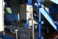 mobile-composting-bagger-2