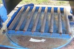 mobile-composting-bagger-3