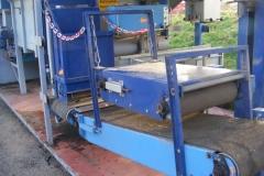 mobile-composting-bagger-4