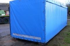 mobile-composting-bagger-6