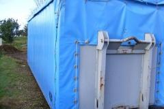 mobile-composting-bagger-7